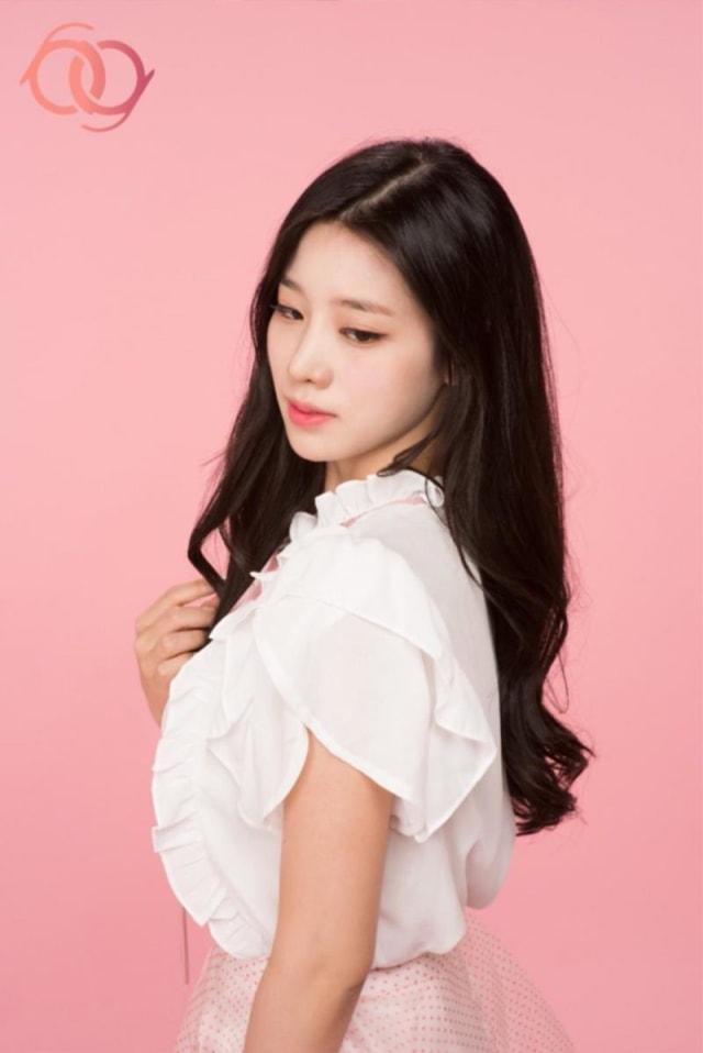 Film dan Drama Berry Good Johyun yang Wajib Ditonton! (140713)