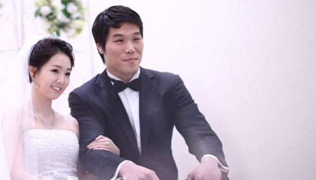Oh Jeong-yeon dan Seo Jang-hoon: Perjalanan Cinta Dari Awal Bertemu Hingga Cerai (175520)