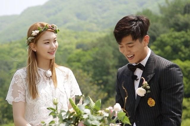 Jota Madtown Pernah Menjadi Suami Virtual Kim Jin Kyung (148052)