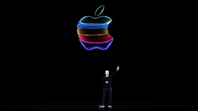 iOS 14 Bisa Atur Google Chrome Jadi Default Browser di iPhone, Ini Caranya (211577)