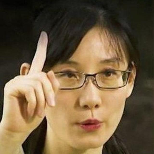 Riset Ilmuwan China Sebut Virus Corona Buatan Manusia di Lab Wuhan (1088655)