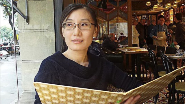 Ilmuwan Dunia Akan Teliti Klaim Corona Dibuat Manusia dari Lab Wuhan (754177)