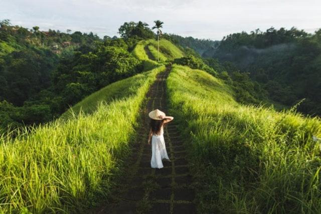 Rekomendasi Wisata Yoga di Bali untuk Kamu yang Butuh Ketenangan (606519)