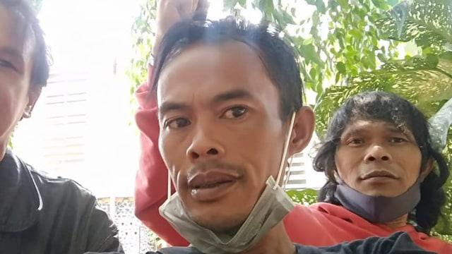 Odading Mang Oleh: S3 Marketing hingga Ade Londok Jadi Duta Kuliner Jabar (13607)