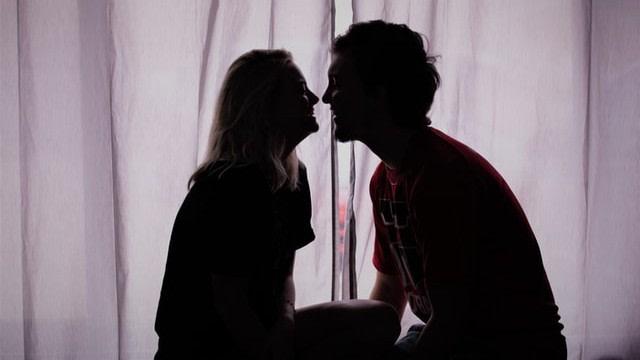 Berdasarkan Zodiak, Ini Alasan Si Dia Menjauh Usai Berkencan Denganmu (841366)