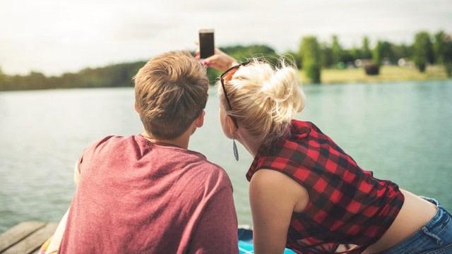 Berdasarkan Zodiak, Ini Alasan Si Dia Menjauh Usai Berkencan Denganmu (841367)
