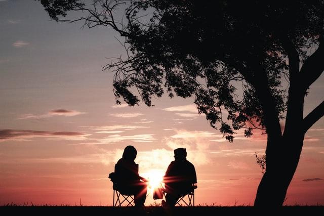 Berdasarkan Zodiak, Ini Alasan Si Dia Menjauh Usai Berkencan Denganmu (841368)