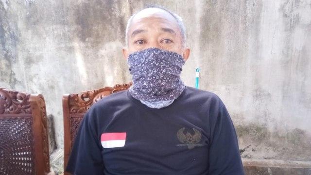 Kisah Warga Solo yang Serahkan KTP untuk Dukung Paslon Penjahit-Ketua RW (235818)
