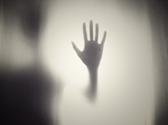 Isu Kemunculan Kuyang di Pontianak Utara, Polisi: Itu Tidak Benar (374239)