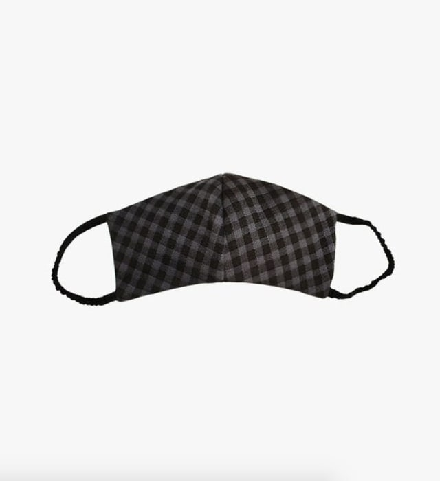 Selain Louis Vuitton, Ini 5 Brand High End yang Rilis Masker Jutaan Rupiah (57583)