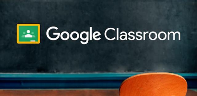 Google Classroom dan Fitur-Fitur yang Bisa Dimanfaatkan untuk PJJ (288798)