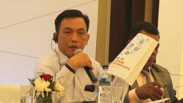 Kepala Daerah Diminta Beri Sanksi Warga Tak Patuh Protokol Corona (231815)