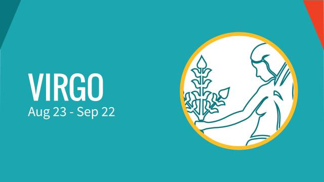 Ramalan Zodiak Virgo Hari Ini, 17 September 2020 (629851)