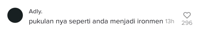 Review Kerupuk Ibunya ala Odading Mang Oleh, Pria Ini Ditempeleng (303344)