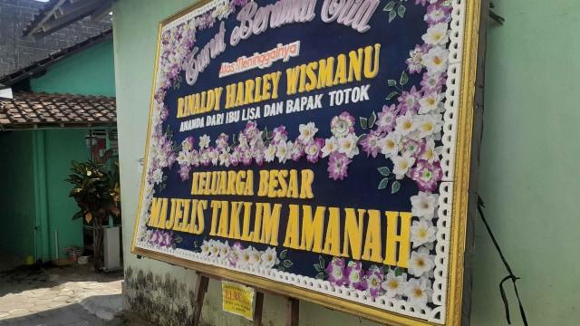 Rinaldi Dibunuh di Apartemen di Pasar Baru, Lalu Dibuang di Kalibata City (199440)