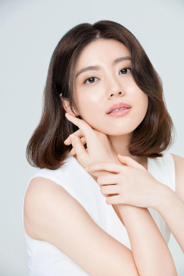 6 Fakta dan Potret Nam Ji Hyun, Aktris Korea yang Sedang Ulang Tahun Ke-25 (15783)