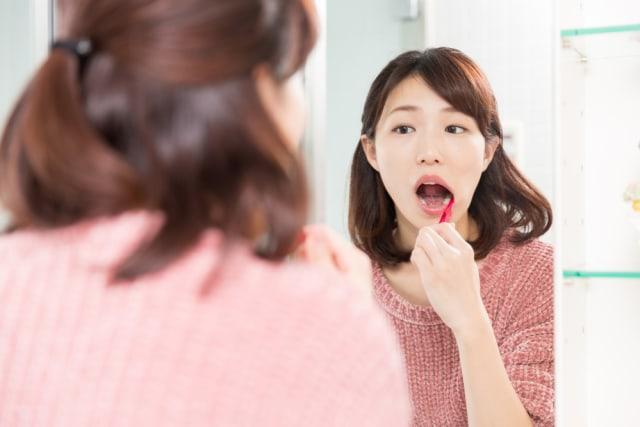 Tips Jaga Kesehatan Gigi dan Mulut di Masa Pandemi (143887)