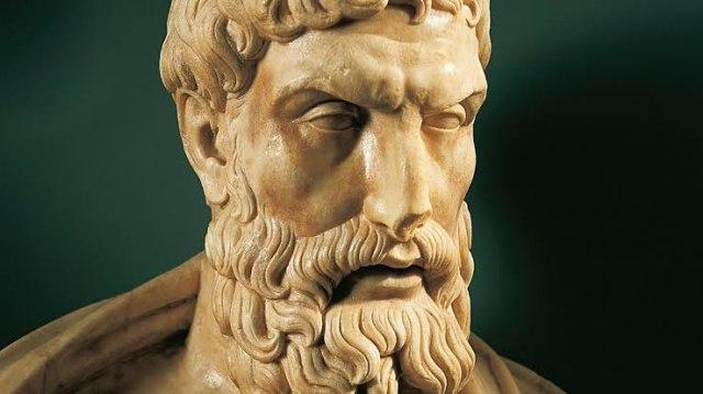 Rumus Bahagia ala Epikuros (179885)