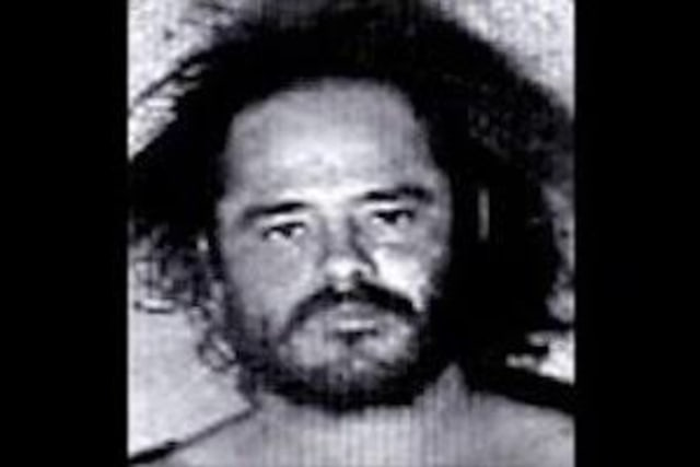 Stewart Wilken, Predator Seks Anak Laki-Laki dan PSK (240064)