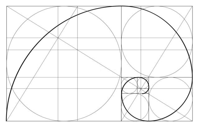 Pengertian Garis Singgung Lingkaran Beserta Rumusnya (174941)
