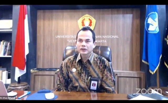 Pembangunan SDM Menjadi Prioritas Indonesia Maju 2019-2024 (59875)