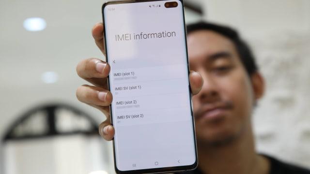 Drama Mesin Blokir Ponsel BM Hampir Penuh dan Ancaman HP Baru Tak Dapat Sinyal (527286)