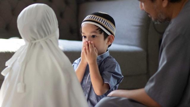 Niat Puasa Senin Kamis Sekaligus Qadha Puasa Ramadan Kumparan Com