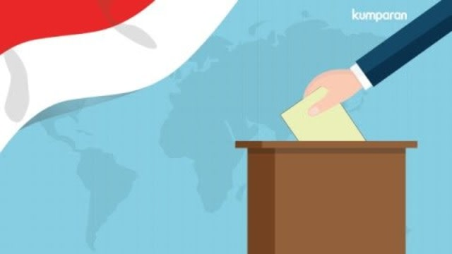 KPU DIY Akan Beri Sanksi bagi Pelanggar Protokol COVID-19 saat Pilkada 2020 (57011)