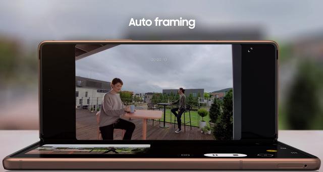 5 Inovasi Samsung Galaxy Z Fold2 yang Ubah Cara Kita Pakai Ponsel (136587)