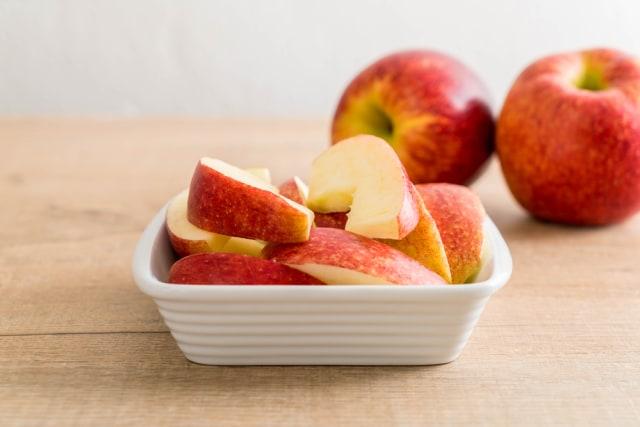 15 Makanan yang Dapat Membantu Meningkatkan Kekebalan Tubuh Anak (103622)