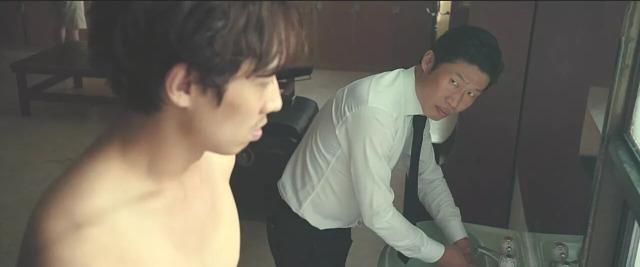 Sinopsis Film Luck-Key, Tayang Malam Ini di K-Movievaganza Trans 7 (255436)