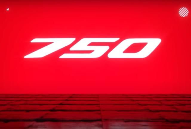 Honda Siapkan Forza Bermesin 750cc, Meluncur Bulan Depan (99380)
