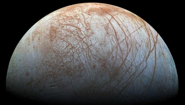 4 Planet dan Bulan di Tata Surya yang Berpotensi Ada Kehidupan 'Alien' (29702)