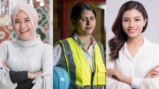 Pentingnya Mendukung Partisipasi Perempuan di Dunia Bisnis dan Profesional (71198)