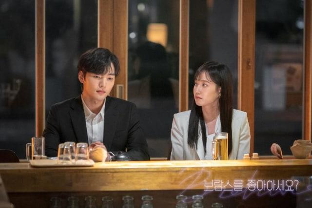 Drama Korea Asyik di Bulan September  (72821)