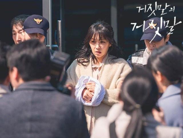 Drama Korea Asyik di Bulan September  (72824)