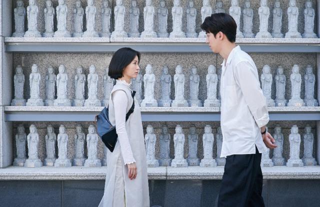 Drama Korea Asyik di Bulan September  (72826)