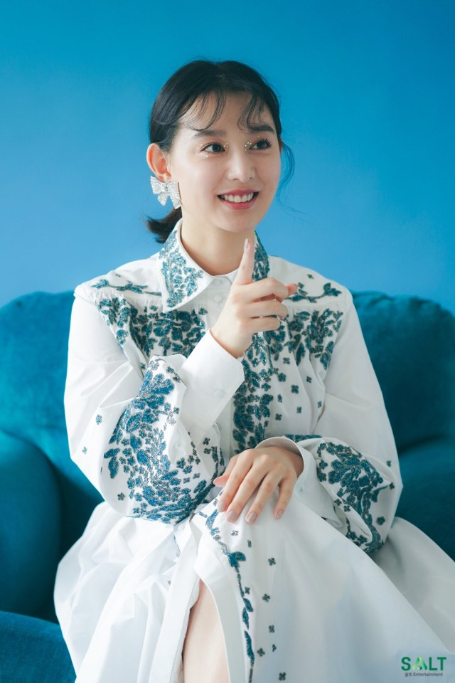 Ji Chang Wook dan Kim Ji Won Dikonfirmasi Bintangi Drama Korea Romantis Bareng (68711)