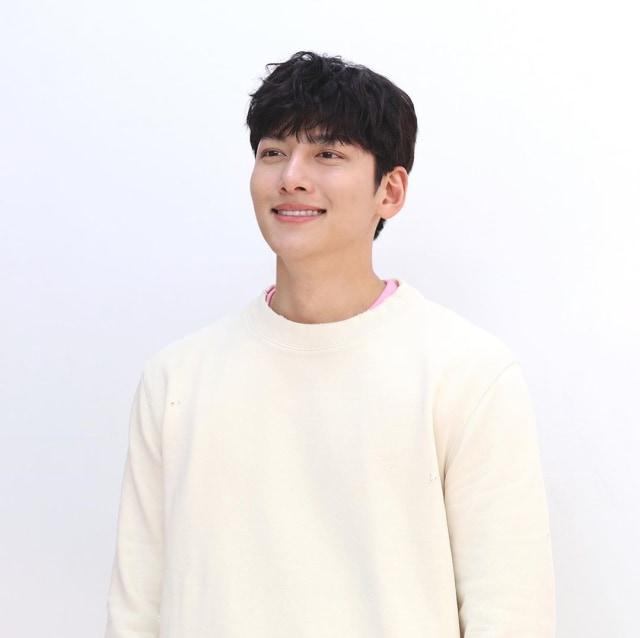 Ji Chang Wook dan Kim Ji Won Dikonfirmasi Bintangi Drama Korea Romantis Bareng (68710)