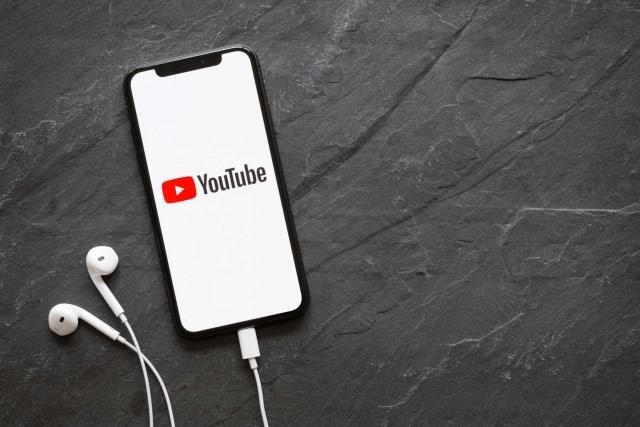 Nonton Video YouTube Sambil Browsing di iPhone iOS 14 Diblokir Google, Mengapa? (551579)