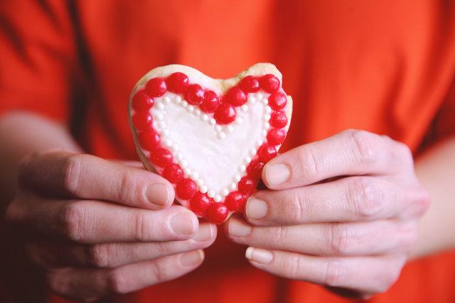 Doa untuk Meluluhkan Orang yang Keras Hati (24165)