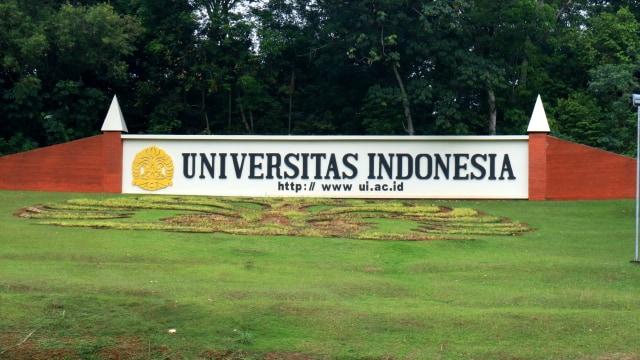 Ceramah DN Aidit di Universitas Indonesia (50962)