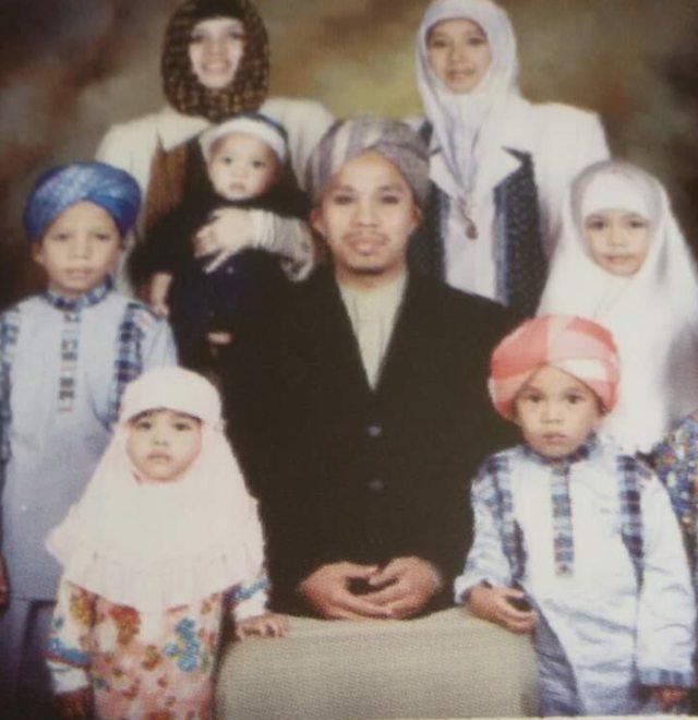 Ayah Atta Halilintar Mengaku Ditinggal saat Jatuh Miskin, Ini Kata Happy Hariani (26839)