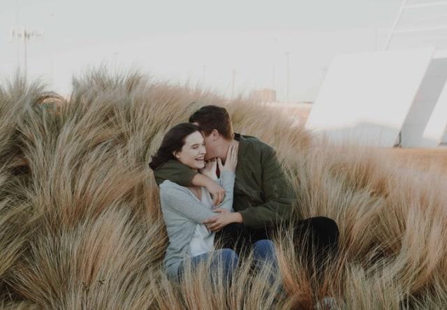 5 Hal yang Harus Kamu Terima jika Ingin Awet Berpacaran dengan Gemini (30156)