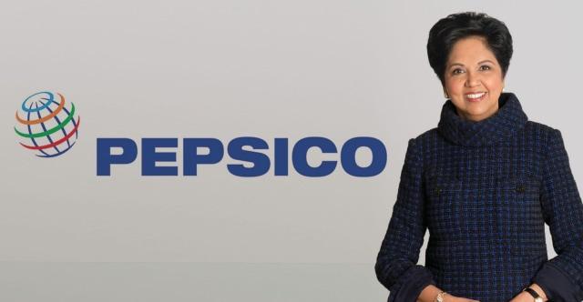 Indra, Bos Pepsi Berharta Ratusan Miliar yang Dulunya Resepsionis Penginapan (14013)