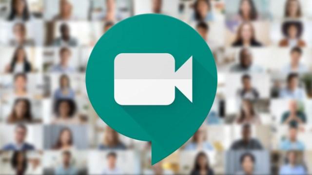 Google Meet: 2 Fitur Terbaru yang Wajib Diketahui (126165)