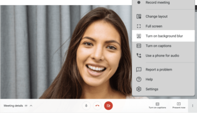Google Meet: 2 Fitur Terbaru yang Wajib Diketahui (126166)