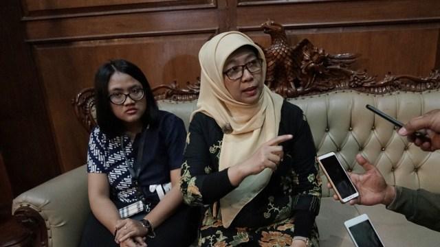 Sitti Hikmawatty dan Perjalanan Karir Menuju Komisioner KPAI (223949)