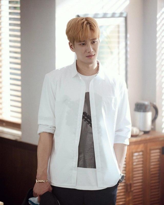 Han So Hee, Ahn Bo Hyun, dan Lee Hak Joo Akan Main Drama Korea untuk Netflix (12891)