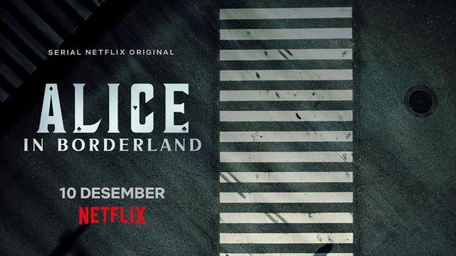 Serial Alice in Borderland Siap Tayang di Netflix pada Desember Mendatang (217330)